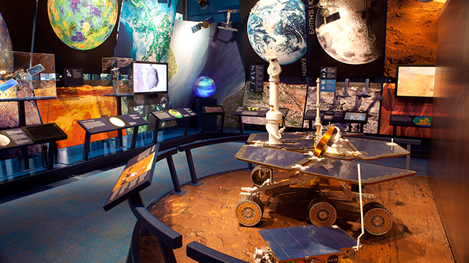 JPL-1