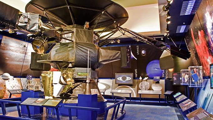 JPL-2