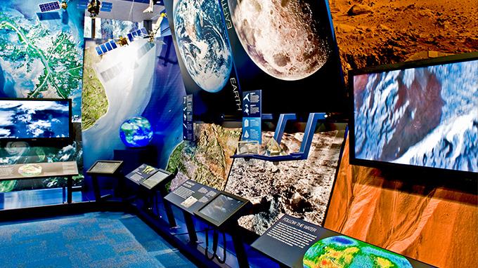 JPL-5