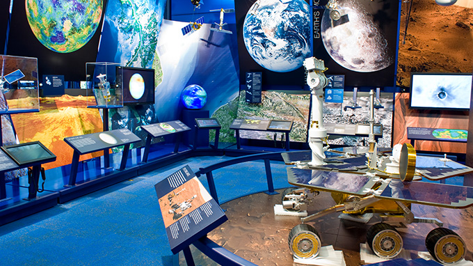 JPL-6