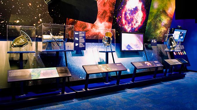 JPL-7