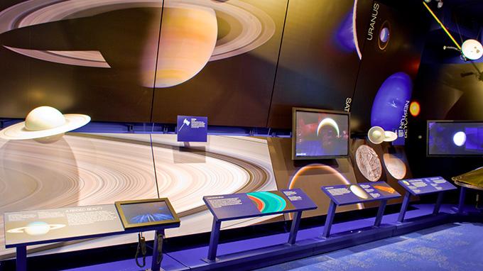 JPL-9