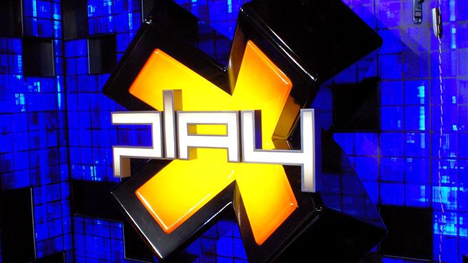 XPlay-1