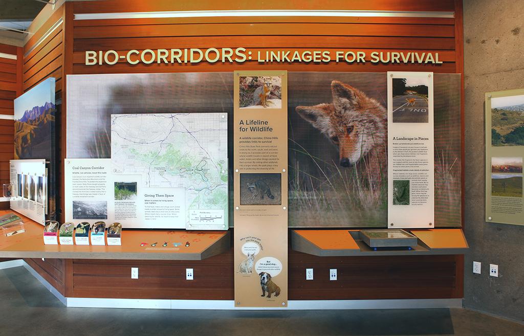 Chino Hills_interactive map