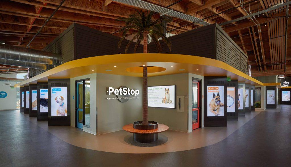 Petspace5